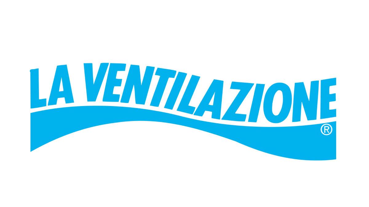 Azienda La Ventilazione